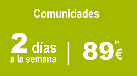 comunidades-1b