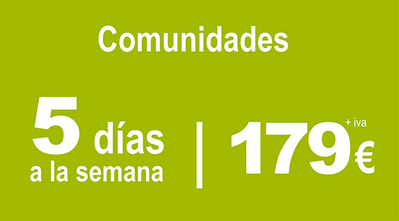 comunidades-2b