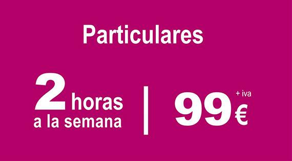 particulares-1b