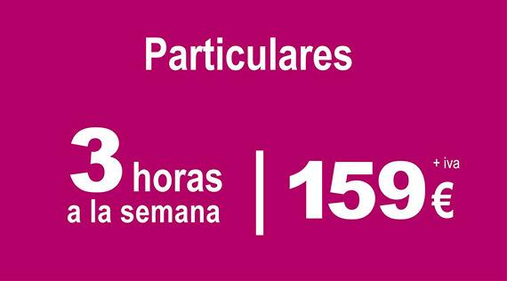 particulares-2b
